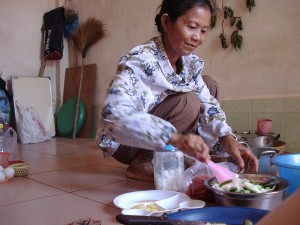 Alix-Soulie-Cambodia
