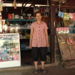 Alix-Soulie-Laos